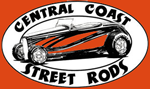 Central Coast Street Rods